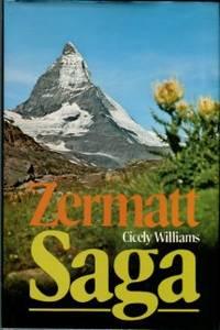 image of Zermatt Saga