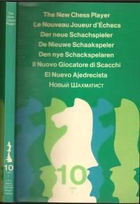the new chess player Volume 10C
