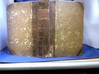 C. Suetonii Tranquilli Vitae XII. Imperatorum erläutert von Joh. Heinrich Bremi.