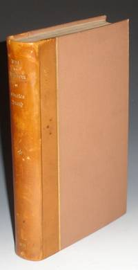 image of The Wit and Wisdom of Charles Lamb: With Anecdotes By His Contemporaries (selected and Arranged By Ernest Dressel North)