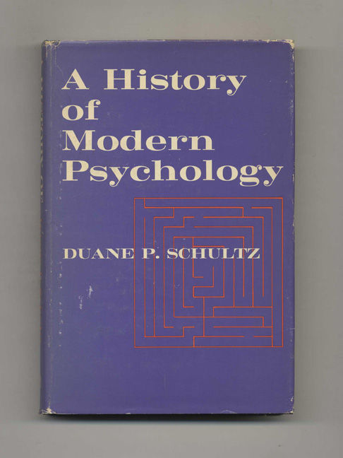philosophical antecedents to psychology Chapter 2 philosophical influences on psychology 21 chapter 3  physiological  chapter 6 functionalism: antecedent influences 102  chapter 7.