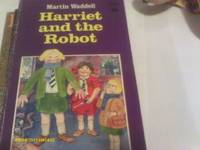 Harriet and the Robot