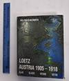 View Image 1 of 3 for Loetz Austria, 1905-1918 Inventory #179028