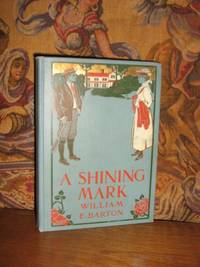 A Shining Mark