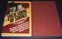 image of Your Show of Shows