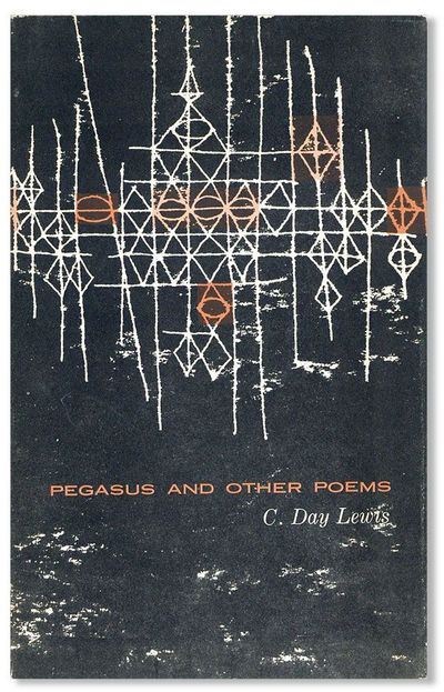 New York: Harper & Brothers, . First American Edition. Hardcover. Small, slim octavo (21cm.); origin...