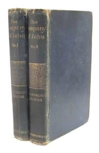 image of The Company of Jehu