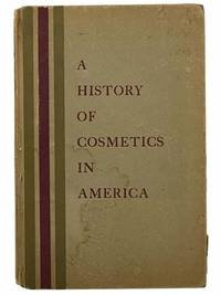 A History of Cosmetics in America