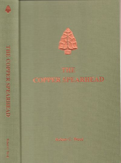 New. 2002. Hardcover. Green cloth binding has distinctive slant but condition is still new, no wear ...