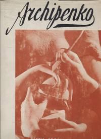 image of Archipeko; Fifty Creative Years