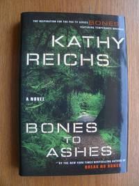 Bones to Ashes