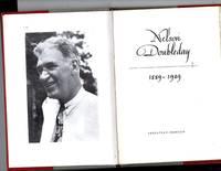 Nelson Doubleday 1889-1949