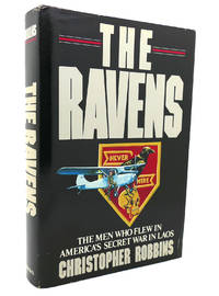 image of THE RAVENS