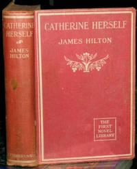Catherine Herself
