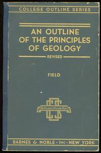 An Outline of the Principles of Geology (complete): Revised Edition