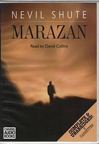 image of Marazan: Complete & Unabridged