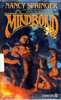 Mindbond (Sea King Trilogy, Vol II)