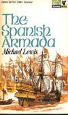 image of Spanish Armada (British Battles)