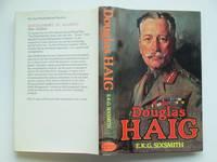 image of Douglas Haig
