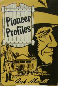 Pioneer Profiles