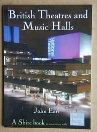 British Theatres and Music Halls.