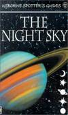 Spotters Guide to the Night Sky by Nigel Henbest - 2000-01-06