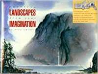 Painting Landscapes from Your Imagination