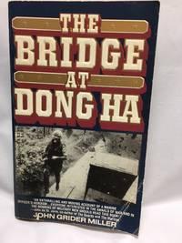Bridge at Dong Ha, The