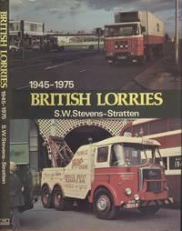 British Lorries, 1945-1975