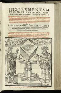 De Judiciis Nativitatum Libri Tres...Item Praefatio D. Philippi Melanthonis