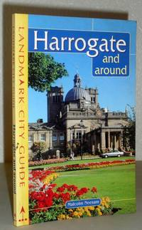 Harrogate and Around