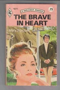 The Brave in Heart (#1871)