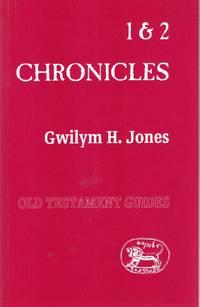 https://www biblio com/book/clear-intent-james-naiobi/d/1133371075