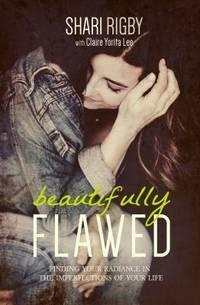 Beautifully Flawed
