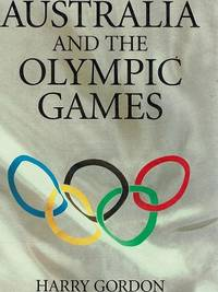 Australia And The Olympic Games