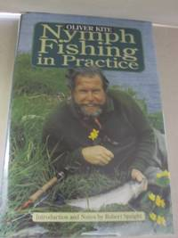 Nymph Fishing in Practice
