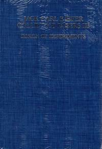 Jack Carl Kiefer Collected Papers III Design of Experiments