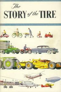 image of The Story of the Tire