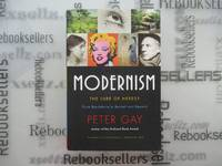 image of Modernism: The Lure of Heresy