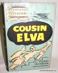 Cousin Elva