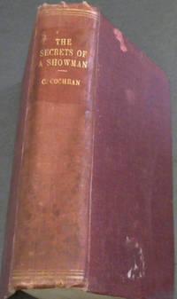 The Secrets of a Showman
