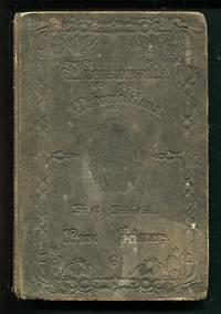 Political Economy: Volume VI of the Encyclopedia Metropolitana