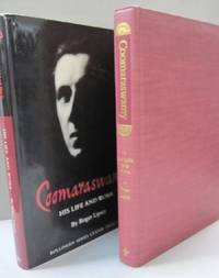 Coomaraswamy: 3 His Life and Work