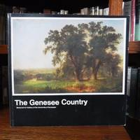 image of The Genesee Country