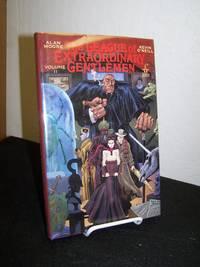 image of The League of Extraordinary Gentlemen: Volume II.