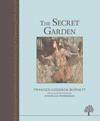 The Secret Garden (Egmont Heritage)