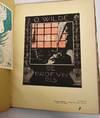 View Image 4 of 8 for Gli Adornatori Del Libro in Italia, Volume IV Inventory #182099