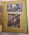 View Image 5 of 8 for Gli Adornatori Del Libro in Italia, Volume IV Inventory #182099
