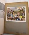 View Image 6 of 8 for Gli Adornatori Del Libro in Italia, Volume IV Inventory #182099