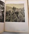 View Image 7 of 8 for Gli Adornatori Del Libro in Italia, Volume IV Inventory #182099